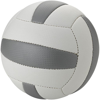 Ballon de beach-volley taille 5 Nitro