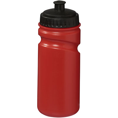 Bidon sport Easy Squeezy 500ml
